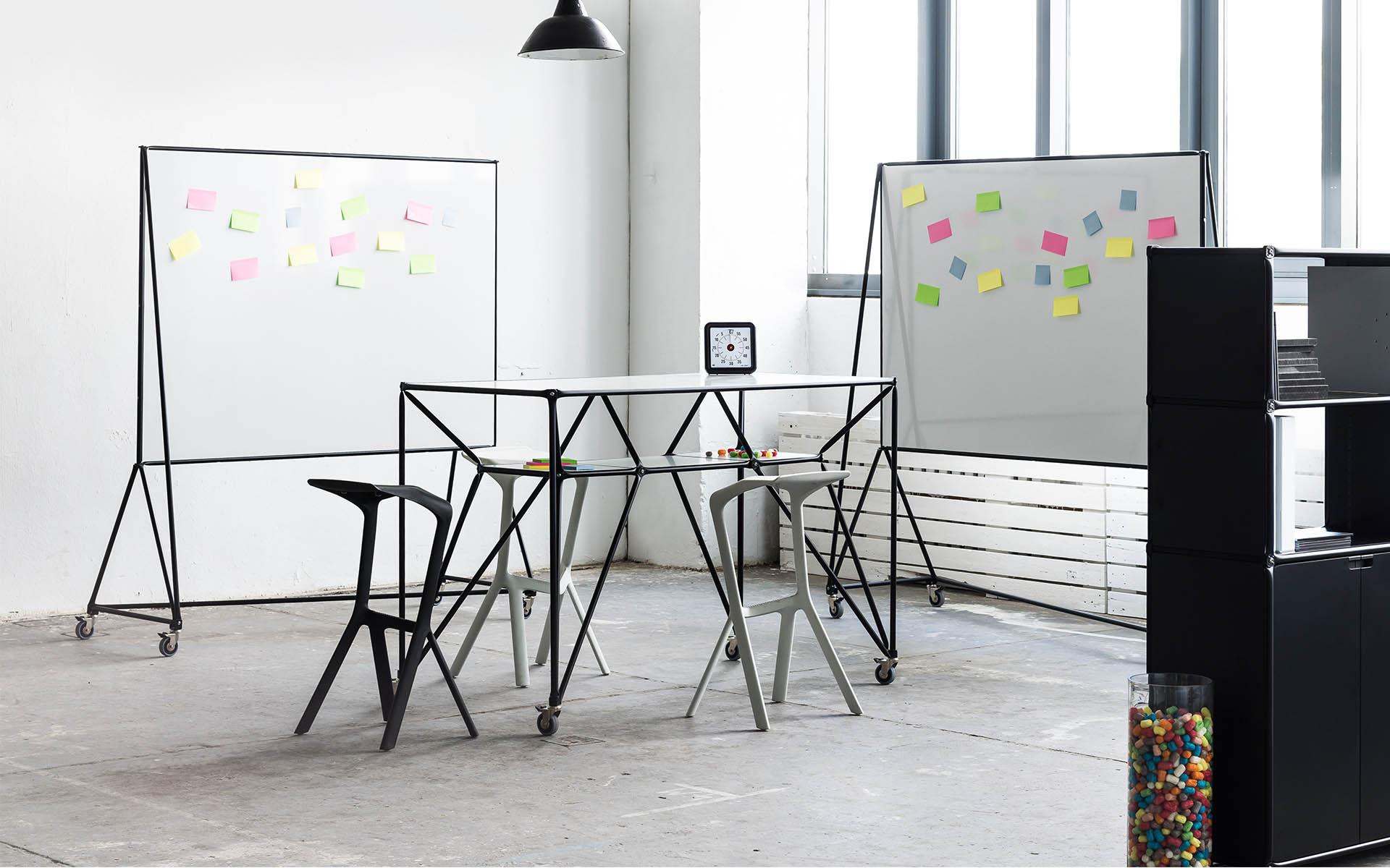 design thinking line®system 180