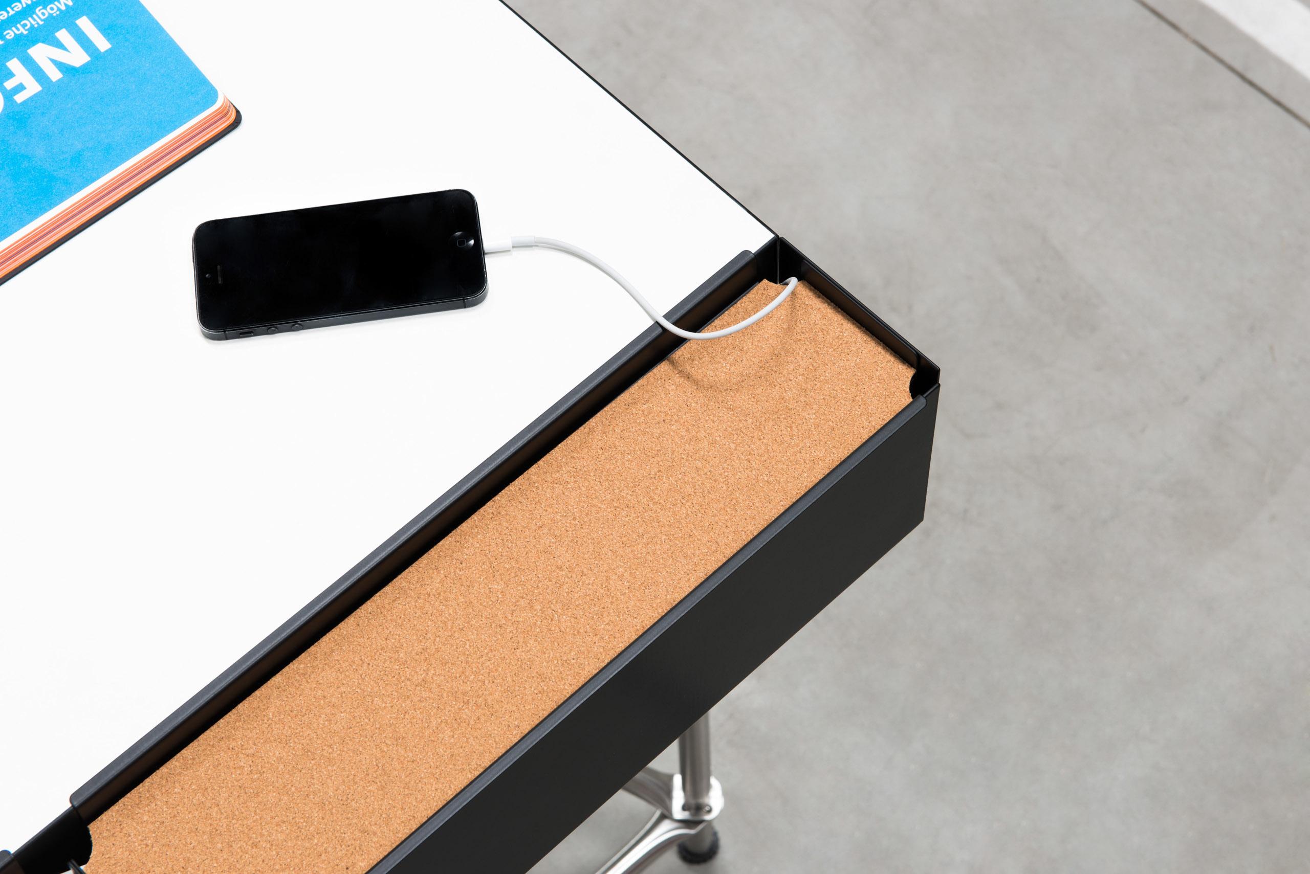 bilder rackpod system 180 modulare einrichtung aus berlin. Black Bedroom Furniture Sets. Home Design Ideas