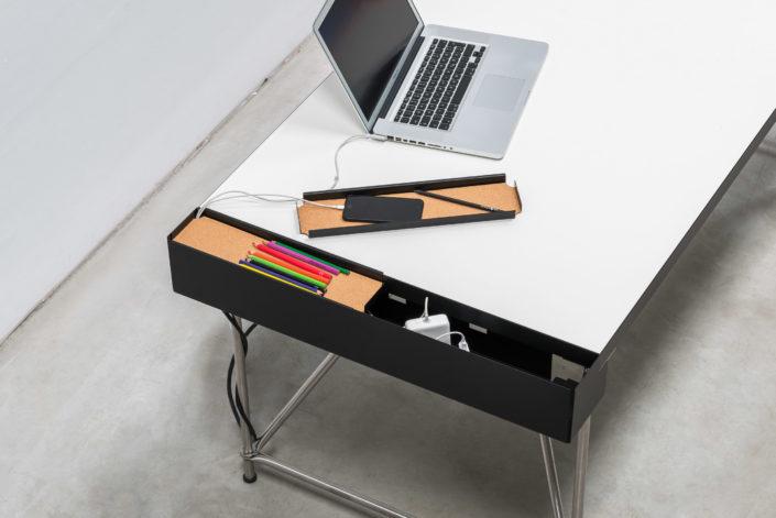 images rackpod system 180 modulare einrichtung aus berlin. Black Bedroom Furniture Sets. Home Design Ideas