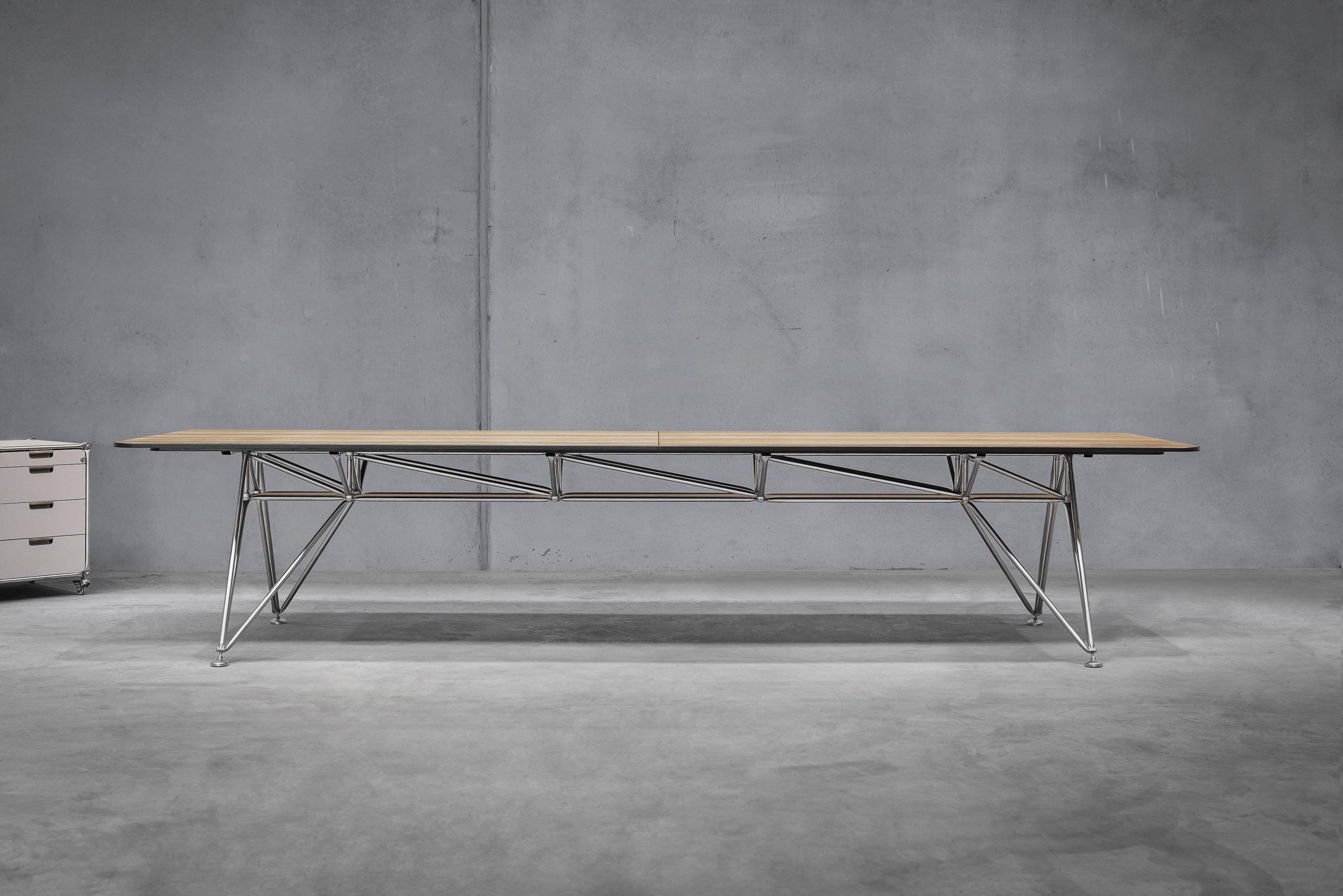 images k series system 180 modulare einrichtung aus berlin. Black Bedroom Furniture Sets. Home Design Ideas