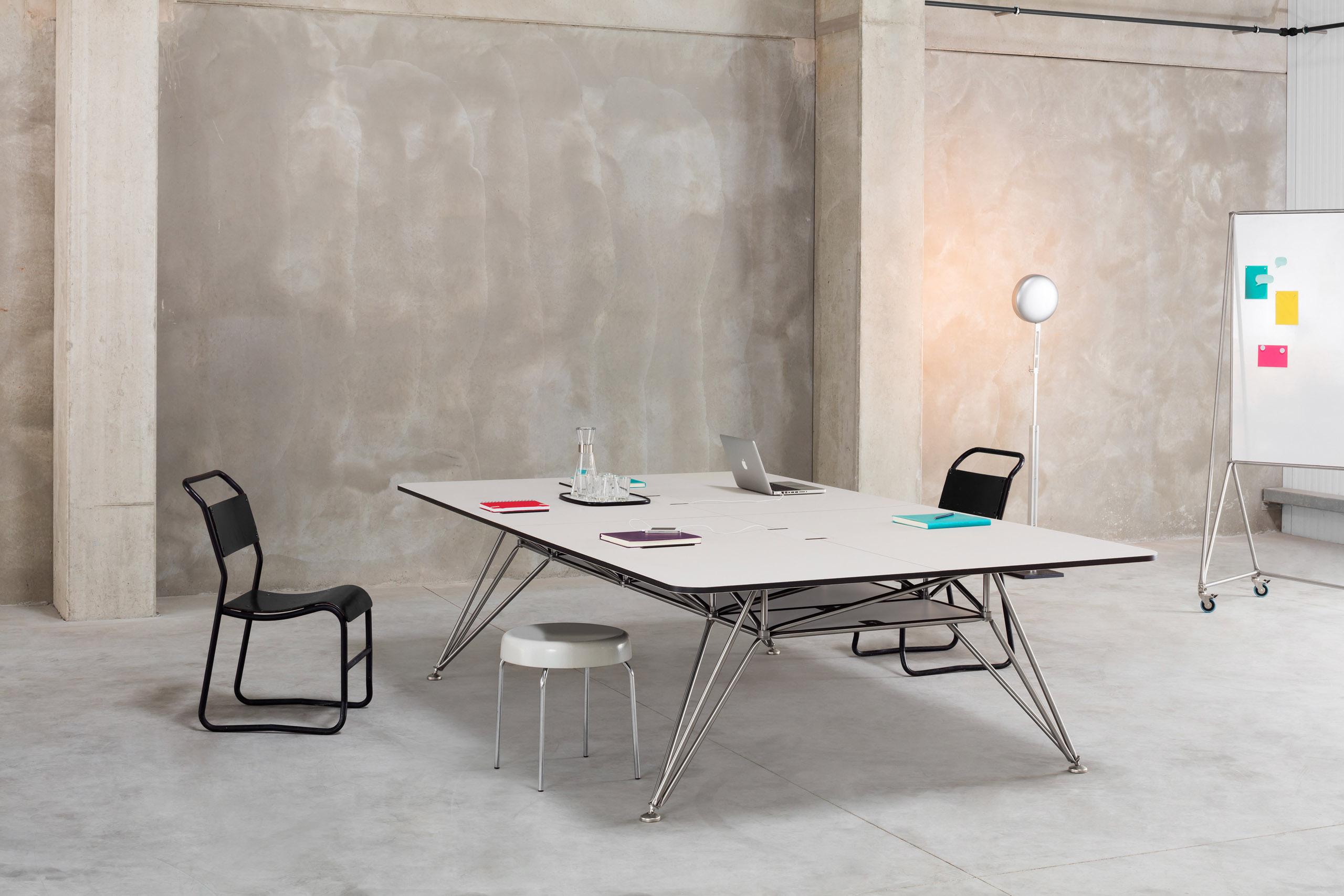 bilder k serie system 180 modulare einrichtung aus berlin. Black Bedroom Furniture Sets. Home Design Ideas