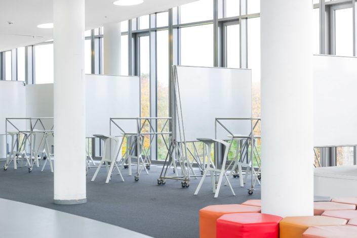 Bilder Design-Thinking | System 180 – Modulare Einrichtung ...