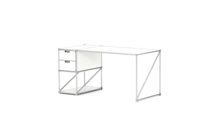 system 180 m bel made in berlin. Black Bedroom Furniture Sets. Home Design Ideas