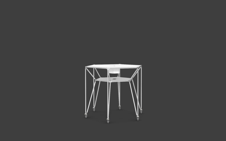 system 180 hasso plattner institut design thinking school potsdam. Black Bedroom Furniture Sets. Home Design Ideas