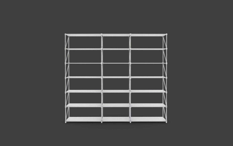 system 180 busch ger stbau hamburg. Black Bedroom Furniture Sets. Home Design Ideas