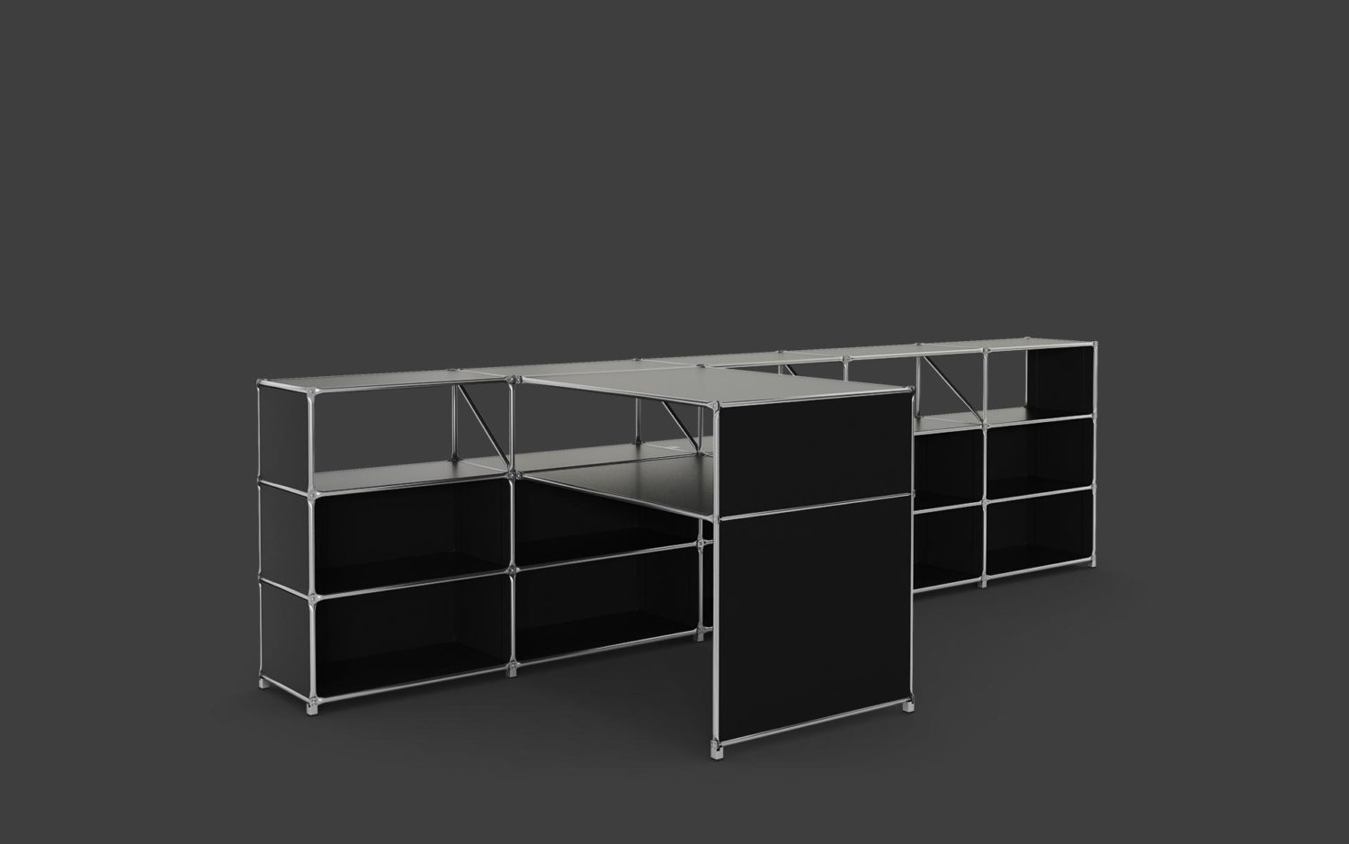 system 180 haarwerkstatt berlin. Black Bedroom Furniture Sets. Home Design Ideas
